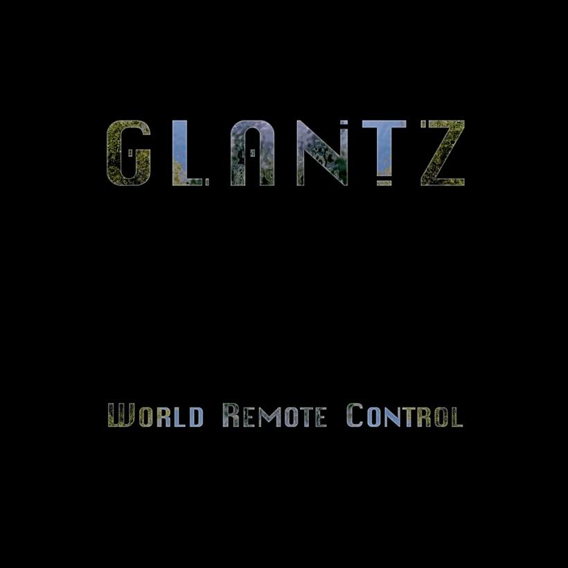 GLANTZ_CD-Cover.jpg